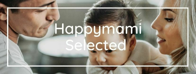 Happymami Selected